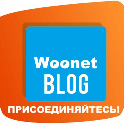 Информация для тех, кто хочет опубликовать статью в женском блоге woonet