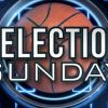 https://selectionsundaylive.de/